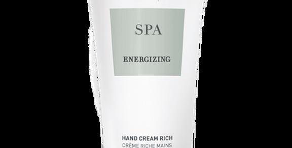 Hand Cream rich