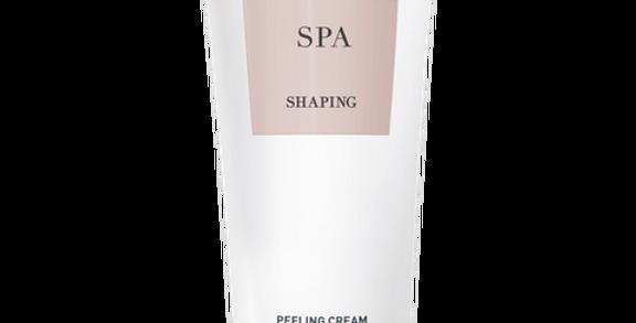 Peeling Cream