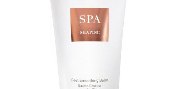 Feet Smoothing Balm