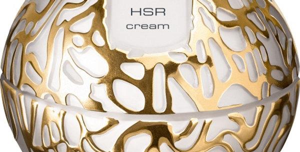 extra firming cream