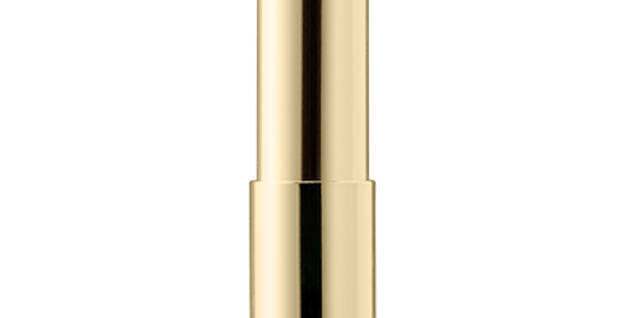 Creamy Lipstick 01 on fire