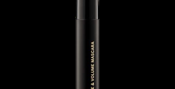 Ultimate Style & Volume Mascara