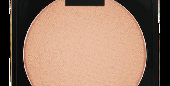 Creamy Compact Foundation SPF50 01 light