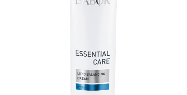 Lipid Balancing Cream