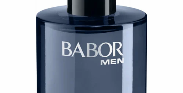 Eau de Toilette MEN VOL. 2
