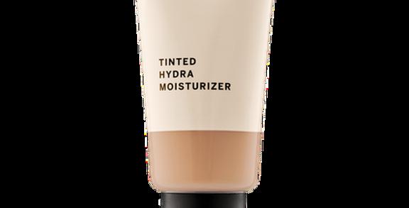 Tinted Hydra Moisturizer 03 almond