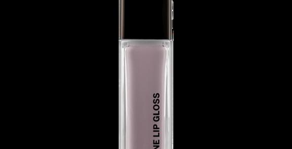 Ultra Shine Lip Gloss 02 berry nude