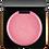 Thumbnail: Satin Blush 02 rose