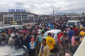 La crise sanitaire à Madagascar et l'impact sur nos programmes