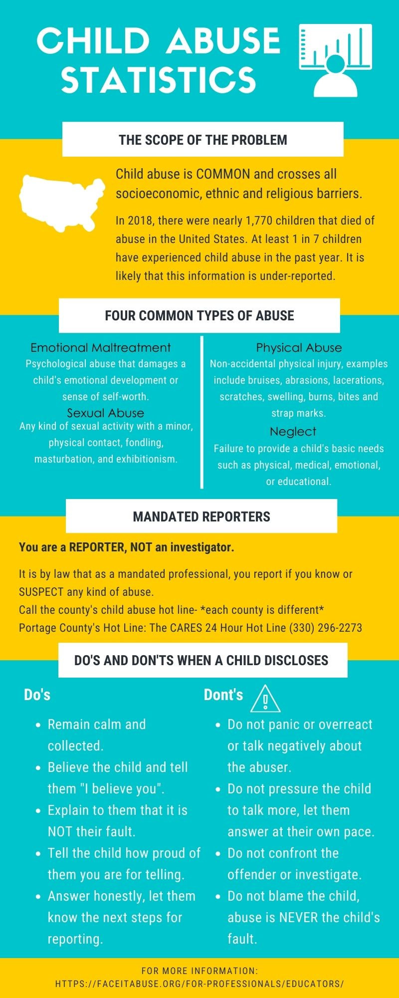 PBS Teachers Factsheet.jpg