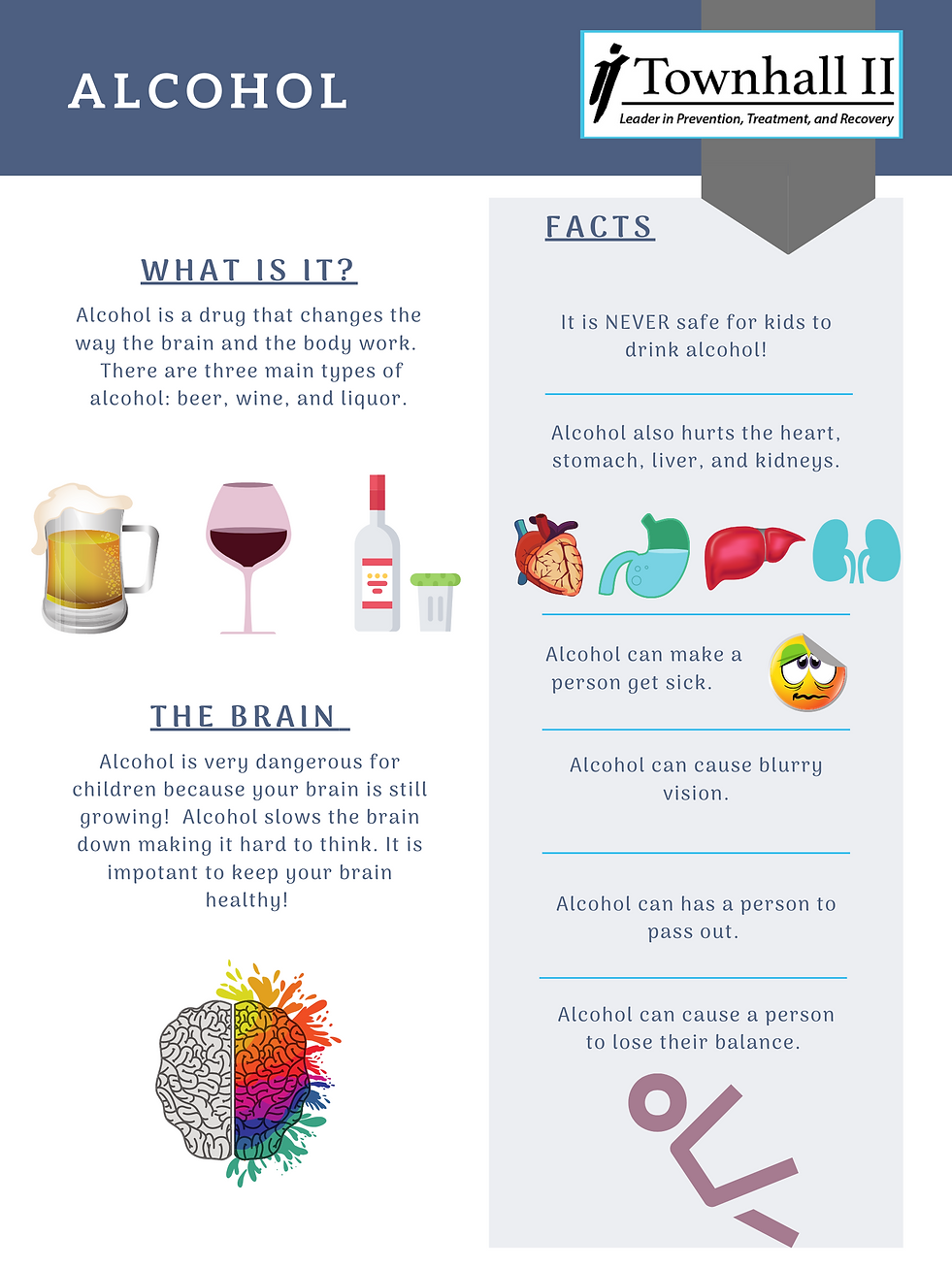 Alcohol Facts (Elementary)_ Website.png