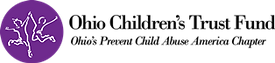 OCTF logo.png