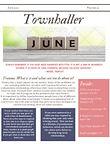 June Newsletter Thumbnail.jpg