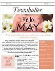 May newsletter thumbnail.jpg