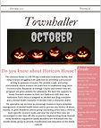 October Townhaller 2 21.jpg
