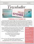 Sept. Newsletter Screen.jpg