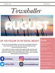 Townhaller August Pic.jpg
