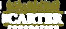 tcf-logo-white.png