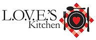 loves-kitchen-logo_edited.jpg