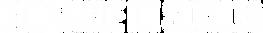 logo_gds-new.png