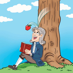 Newton( educational book)