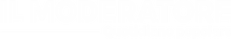 logo-ilmoderatore-trasp.png