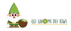 Gli Gnomi dei Kiwi
