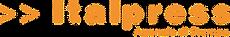 logo_italpress-2-300x48.png