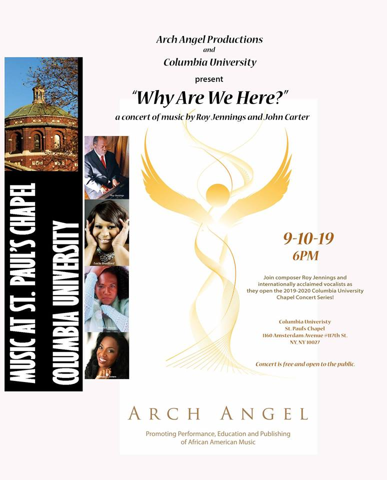 We are We Here - Updated Flyer.jpg