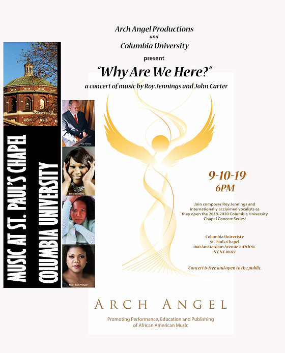 Flyer - We Are We Here.jpg