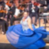 lucia bradford - blue dress.jpg