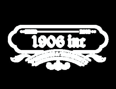 1906inc-WhiteLogo.png
