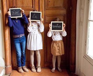 backtoschool_1.jpg