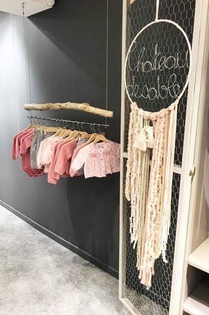 Saint-Germain-en-Laye Collection