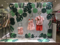 Tanglin Mall Collection