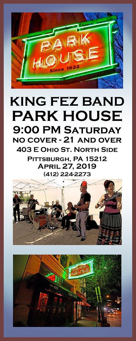 Park House 4-27-2019.jpg