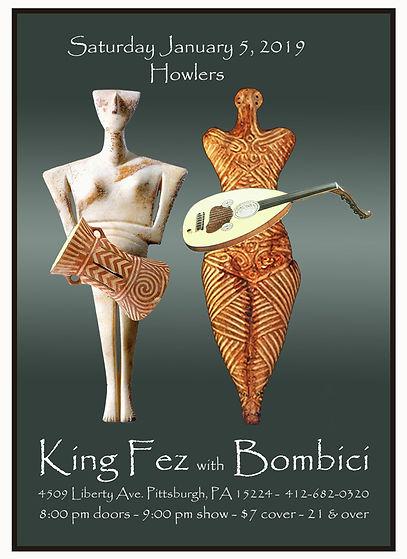 Fez-Bombici web ready 2 x 3.jpg