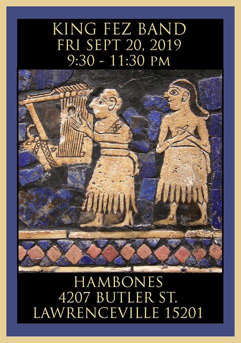 hambones KF poster 190920.jpg