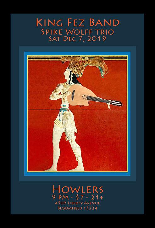 Howlers 12-7-2019 4x3 WebReady.jpg