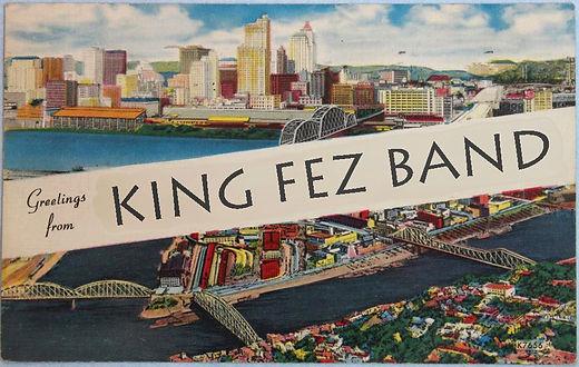 King Fez - Old Pgh Postcard.jpg