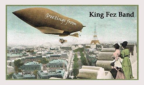King Fez New Year 2018 Card.jpg