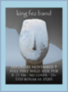 Full Pint Poster  11-9-2019-6x4.5.jpg