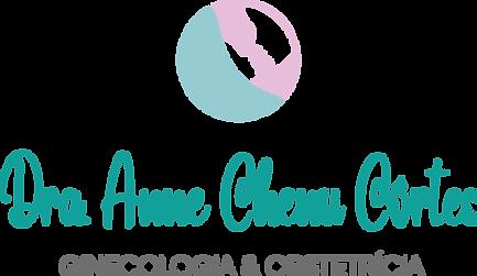 __LOGO_DRA._ANNE_CHENU_CÔRTES_2019_VERTI