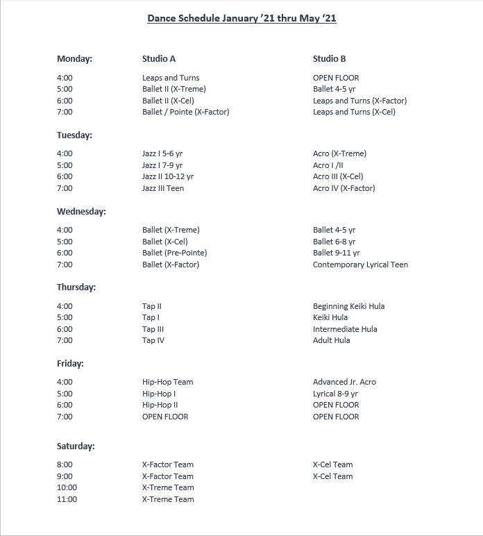 Wix Schedule Hula '21.png