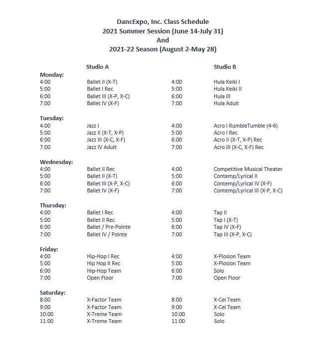 dxpo 21-22 schedule.png