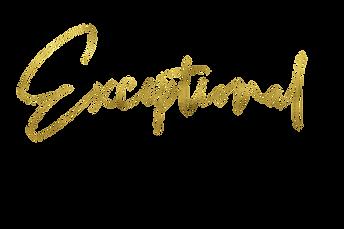 gold-signature-logo_5e977bbec8f150_36725