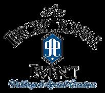 AEE logo transparent.png