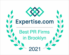 ny_brooklyn_public-relations-firms_2021.