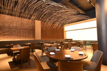Sarashina Horii Dining Room 4 by Michael Tulipan MST Creative PR.JPG
