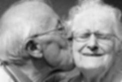 reflexologie et les seniors